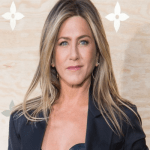 Jennifer Aniston is celebrating 20 million followers on Instagram