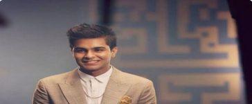 Asim Azhar Bollywood debut halted