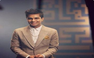 Asim Azhar Bollywood debut halted