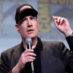 Kevin Feige Finally Breaks Silence on Martin Scorsese Criticism