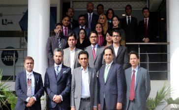 MoITT Dr. Khalid Maqbool Siddiqui