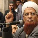 Mufti Taqi Usmani strongly condemns Norway Holy Quran Desecration, urges Muslim world to raise the issue