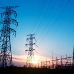 Nepra increases electricity tariff by Rs1.82 per unit