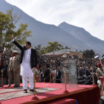 Gilgit Baltistan Independence Day: PM Imran Khan pays tribute to freedom heroes