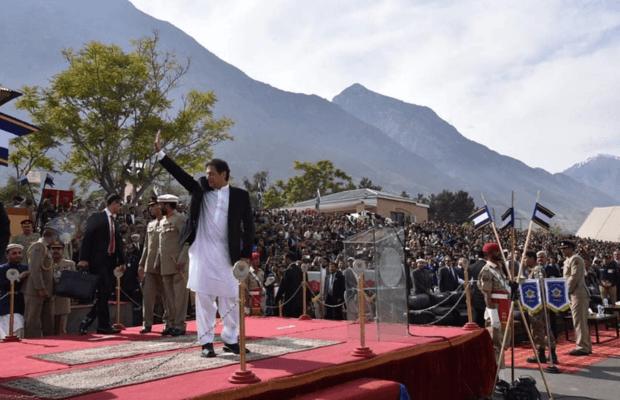 PM_Imran_Khan_in_Gilgit_620x400