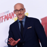 Peyton Reed Continues to Rule Ant Man World