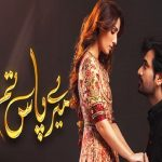 Meray Pass Tum Ho Episode-13 Review: Mehwish served right!