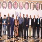 Strategy Summit 2019: Leaders explore digitalisation, SDGs & Future of Work