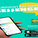 TelloTalk Raises USD 1,600,000 Seed Round Funding for Pakistan's First Homegrown Messaging App