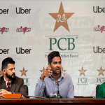 PCB partners with Uber for ground-breaking girls' school participation program