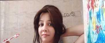 WhatsApp_Image_2019-11-01_at_5.41.57_PM_620x400