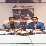 Army welfare Trust Investments signs Mobile App launch agreement with Monet DT Private Limited