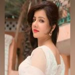 Rabi Pirzada's leaked videos controversy takes new turn, FIA turns down request