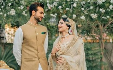 Zainab-Abbas-wedding