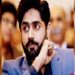 Abrar ul Haq's appointment as Pakistan Red Crescent Society chief challenged in IHC