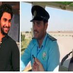 Ahad Raza Mir roots for Kartarpur shuttle driver whose video clip went viral over social media