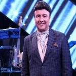 #MeToo: Anu Malik steps down as Indian Idol judge over harassment allegations