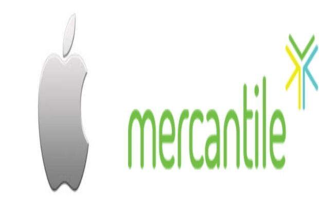 Mercantile Pacific appointed as Apple's Authorised distributor