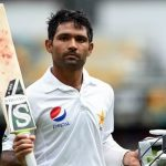 Tour Match: Centuries for Asad & Babar as Pakistan make a confident start