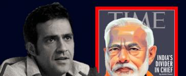 India Cancels Salman Taseer's Son Citizenship