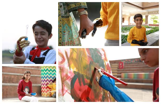 World's Children Day