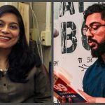 Two Pakistani Authors Shortlisted for South Asian Literature Prize