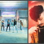 BTS'ARMY slam Italian singer Seiell for plagiarism