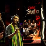 Coke Studio Season 12's Episode-4 coming out on November 15