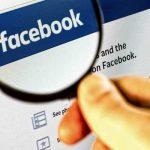 Facebook's community report reveals content that violates its policies