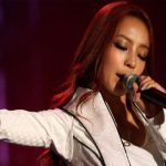 "K-pop star Goo Hara left ""Pessimistic"" Note Before Death, Police say"