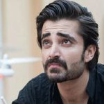 Hamza Ali Abbasi wants to use his name, popularity and fame to serve religion