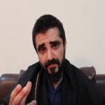 Hamza Ali Abbasi Announces to Leave Showbiz