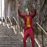 Joker creates history at box office; turns first R-rated film to top $1 billion globally