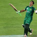 Will Haris Sohail nightmarish tour match pave the way for Abid Ali?