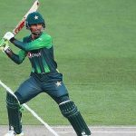 Can Pakistan maximize on Babar's insane T20I consistency?