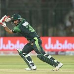 QEA Roundup: Central Punjab extend lead with a big win