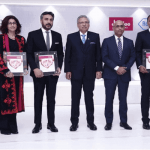 Jubilee Life Insurance & Roche Pakistan Collaborate to Introduce Pakistan's First Ever Cancer Protection Plan