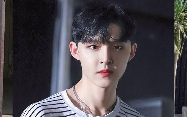 K-pop Star Shares Alarming note on his Instagram Post