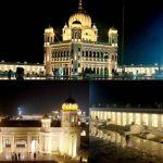 Special song for Kartarpur Corridor opening released