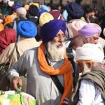 Sikh pilgrims arrives in Pakistan ahead of Kartarpur corridor inauguration