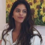 Shahrukh Khan's daughter Suhana makes her screen debut