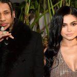 Kylie Jenner's ex-boyfriend Tyga is dating Ana Beatriz Boaretto, Kylie's lookalike