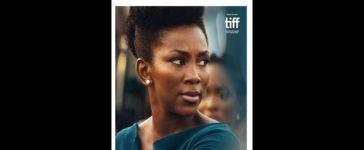 First Nigerian Original Film Lionheart Disqualifies for Oscar