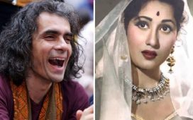 Biopic on Madhubala