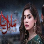 Malaal e Yaar Episode-31 Review: Samreen comes to know about Hooriya's marriage
