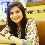 Nimrita Kumrai raped and murdered in hostel room, final autopsy report reveals