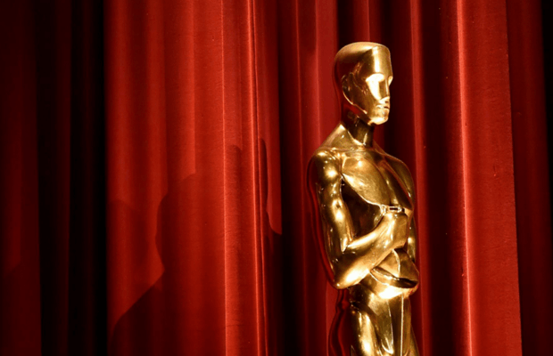 Oscars 2020 to Shatter Another Tradition