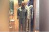 IAF's Wing Commander Abhinandan looks fantastic