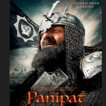 Afghanistan disapproves Ahmad Shah Abdali's portrayal in Bollywood's upcoming flick Panipat