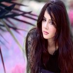 Rabi Pirzada announces to leave showbiz amid leaked videos controversy